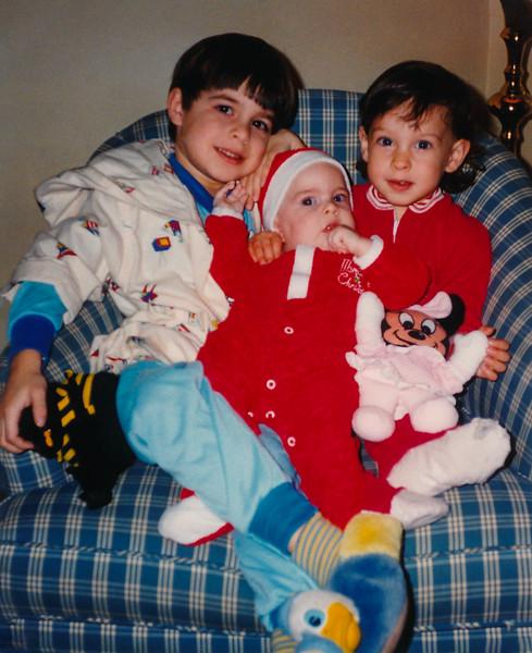 Molly 3 Dec 1989.jpg