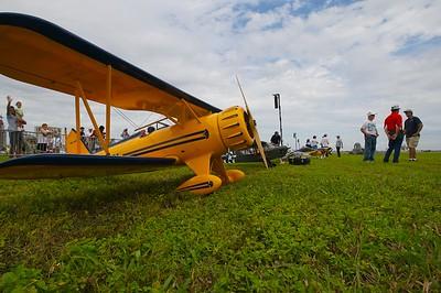 St. Pete Airfest