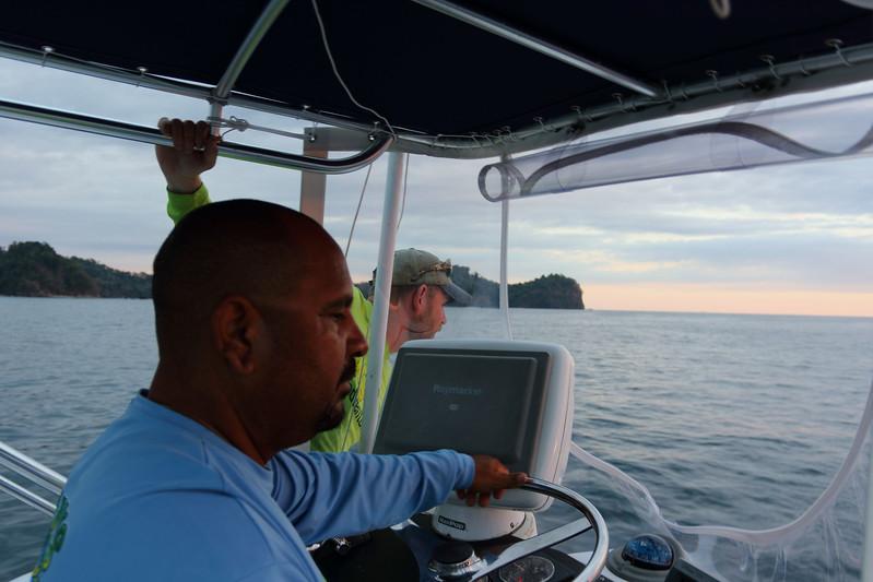 Captain Christian and Owner Doug.jpg