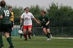 Berkshire Ajax U17 vs. Nordic Development U16_17 Girls#CB7D