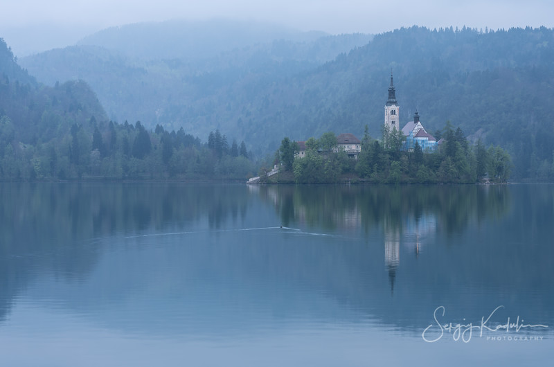 20170412-EuroTrip_Bled-2.jpg