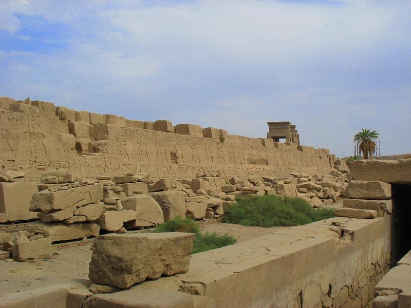 Egypt-570.jpg