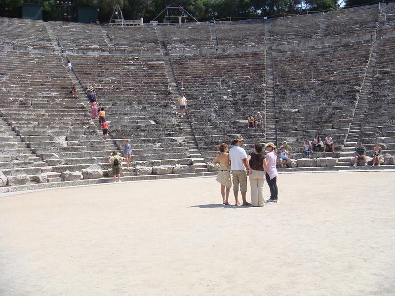 Greece 2008-128.jpg
