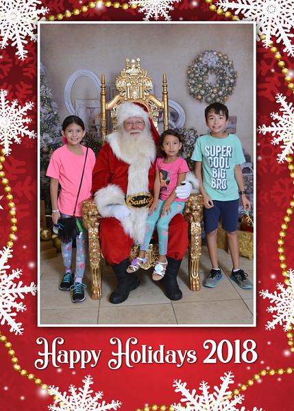 Santa-127.jpg