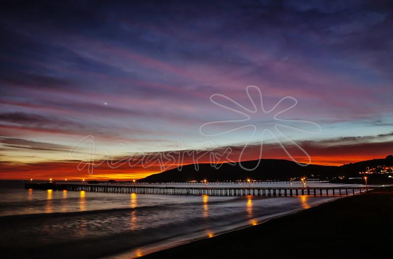Avila Beach_36