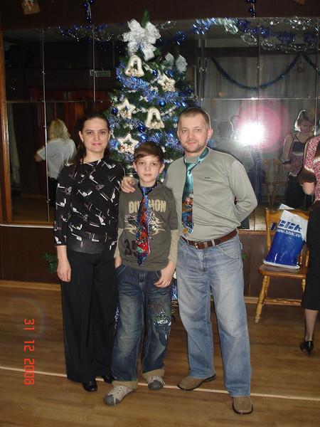 2008-12-31 НГ Кострома 37.JPG