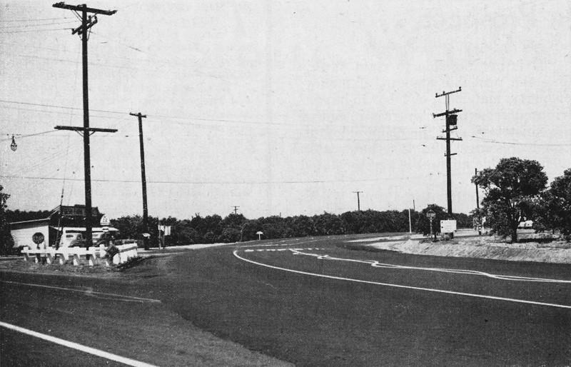 1947-11-12-CAHiPub-35a.jpg