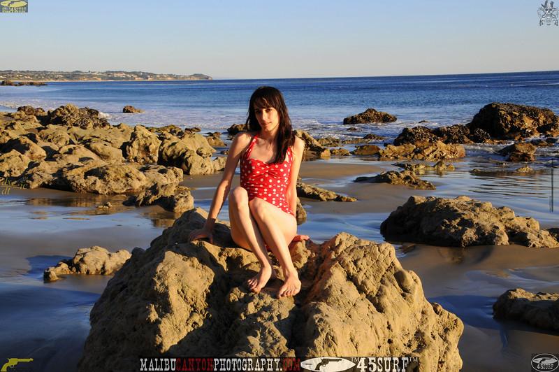 matador swimsuit malibu model 862.4235.435