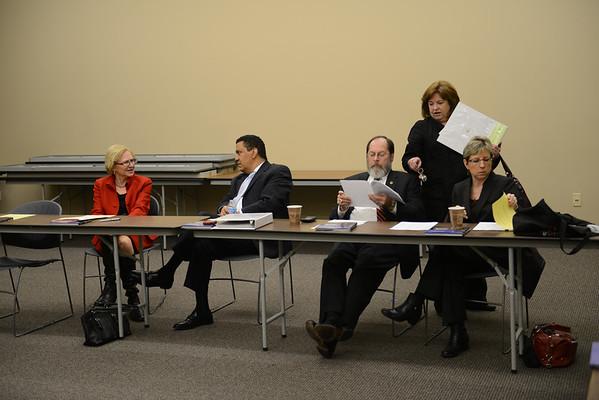 12-04-2012 December Board Meeting