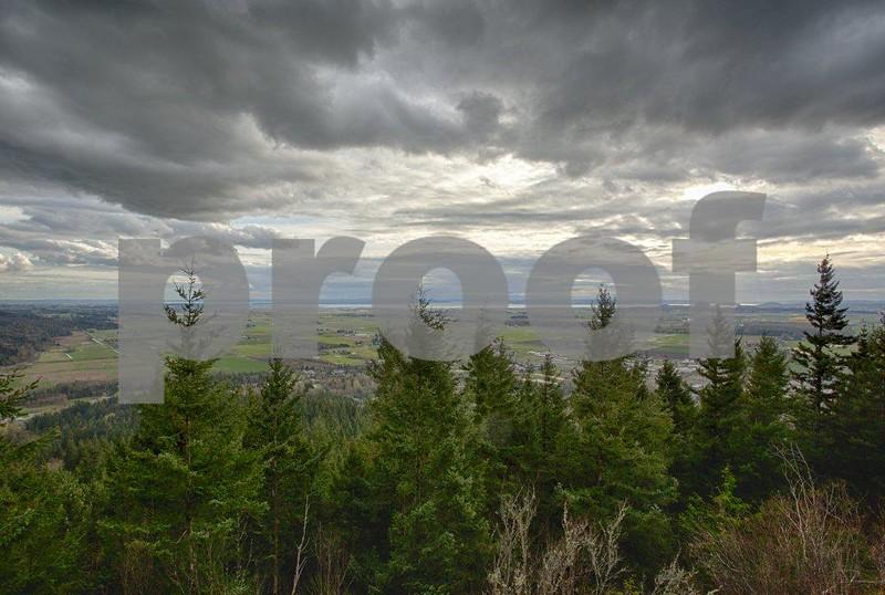 Little Mt. Park, Skagit Delta 4000_HDR.jpg