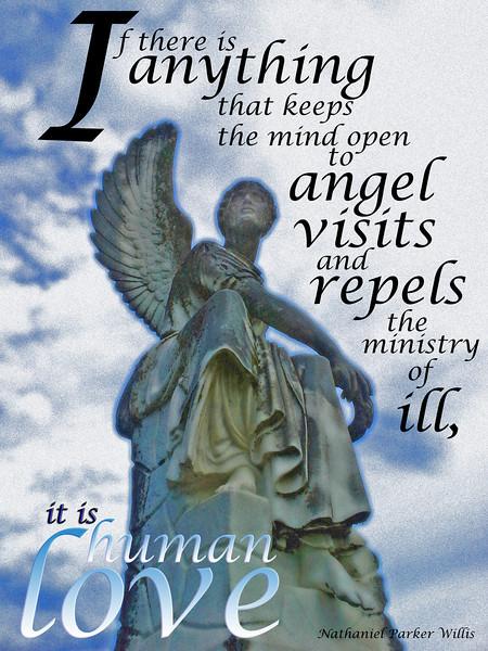 angelwords.jpg