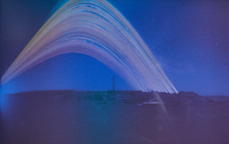solarcan003.jpg