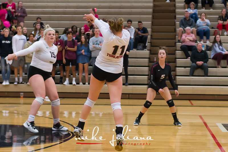 20181018-Tualatin Volleyball vs Canby-0696.jpg