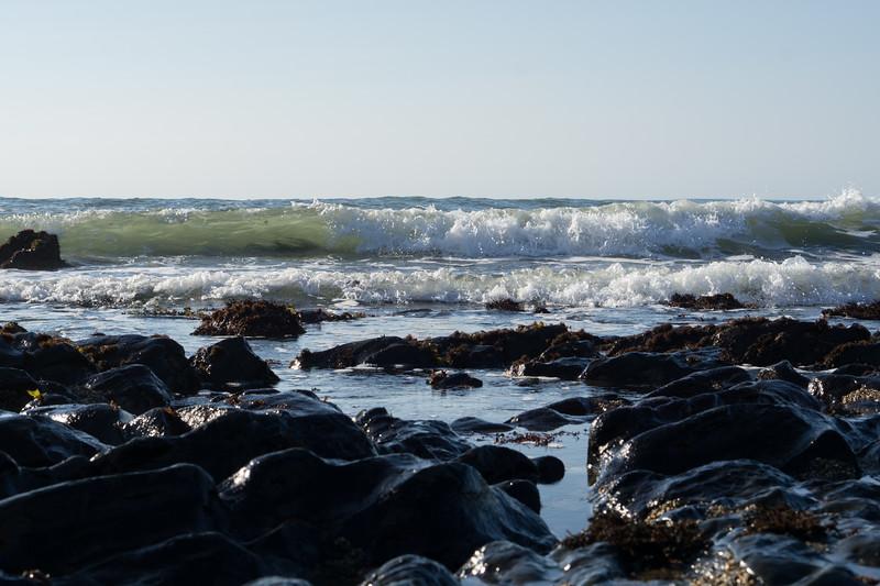 CA-Coast-10.jpg