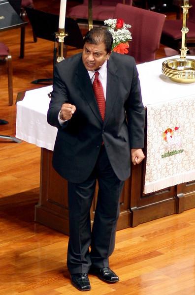 Peter Preaching 3.jpg