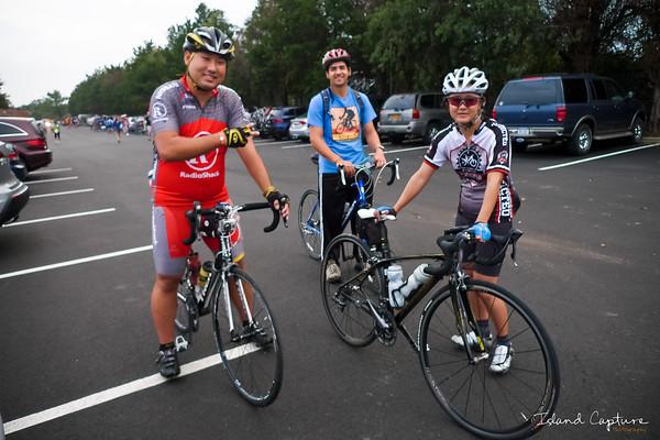 Tour of the Hamptons 2011