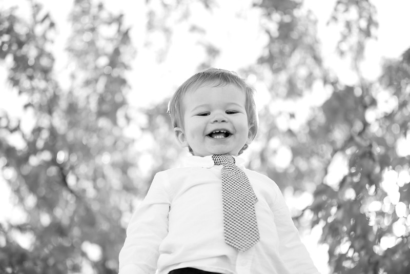 49bw Jacob+Wyatt | Nicole Marie Photography.jpg