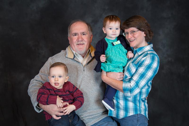 Cates_Family-6129.jpg