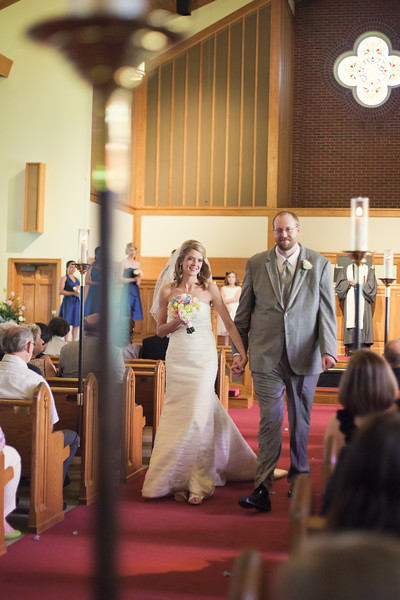 aldersgate united methodist church wedding