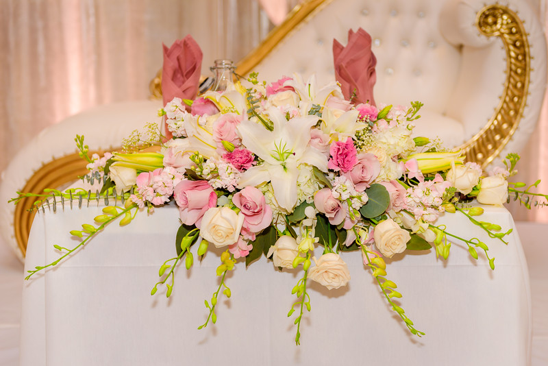 Ercan_Yalda_Wedding_Party-3.jpg