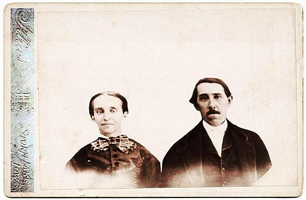 George and Sarah Kipp.jpg