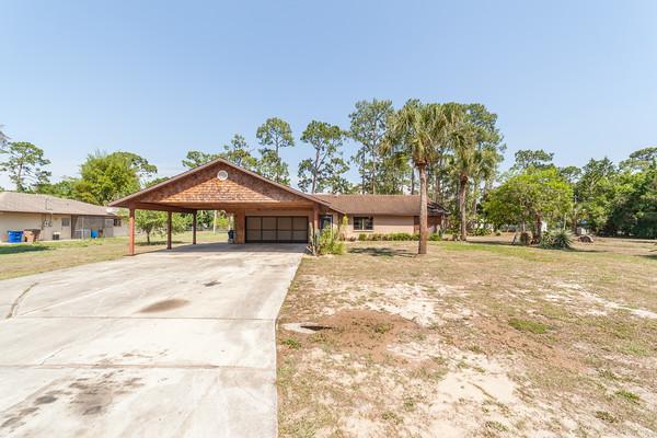 308 Rosevelt Avenue, Lehigh Acres, FL