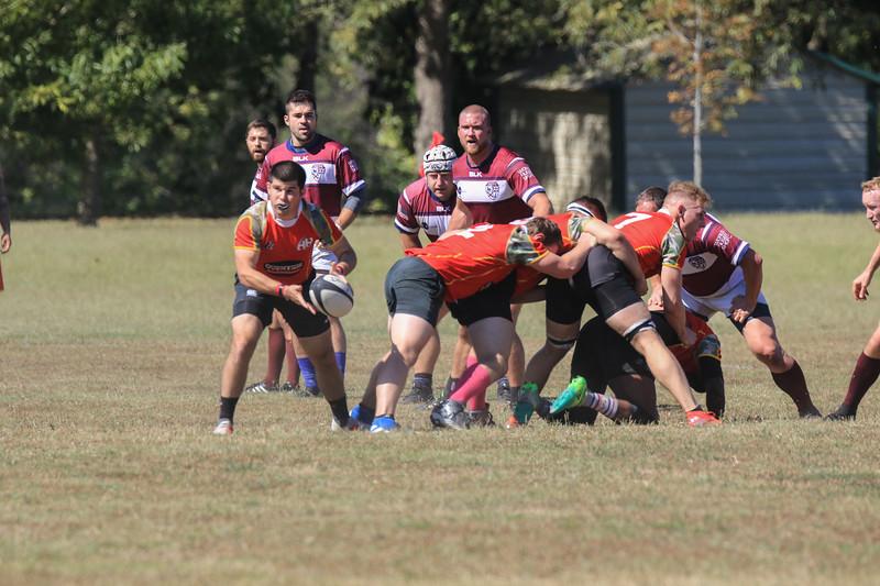 Clarksville Headhunters vs Huntsville Rugby-13.jpg