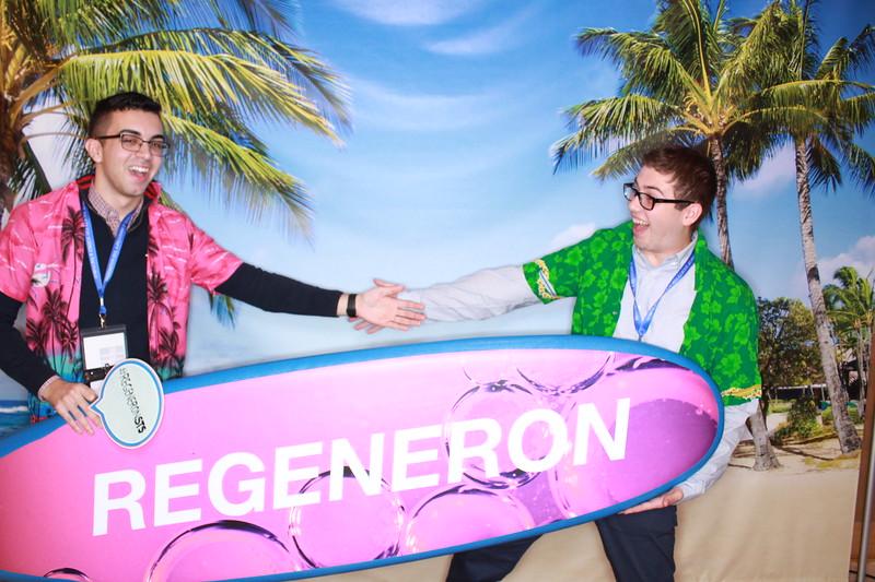 03-11-19 - Regeneron Innovation Dinner_041.JPG