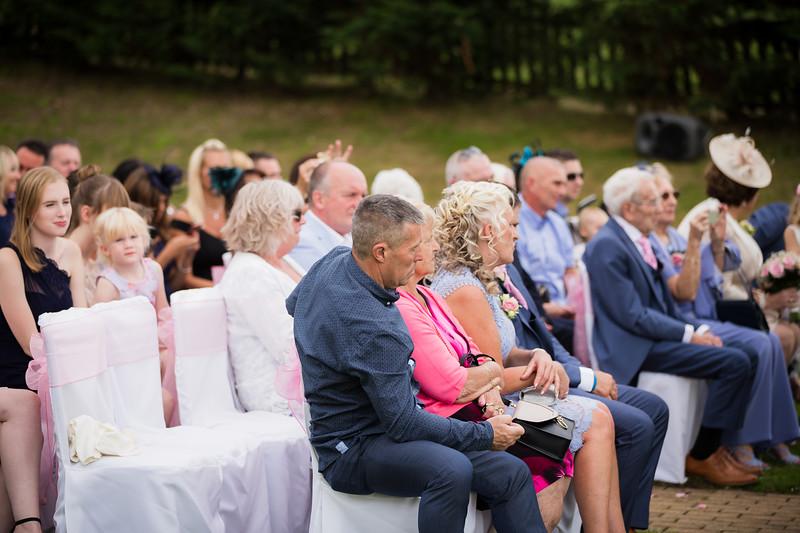 bensavellphotography_wedding_photos_scully_three_lakes (179 of 354).jpg