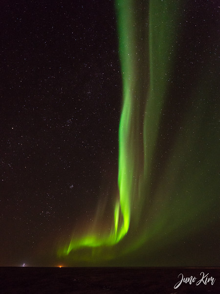 Utqiagvik Northern Lights-6103748-Juno Kim.jpg
