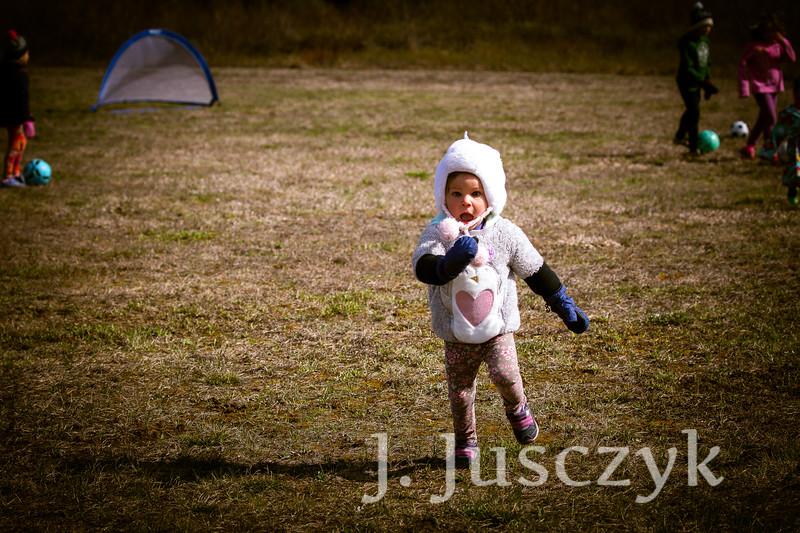 Jusczyk2021-8174.jpg