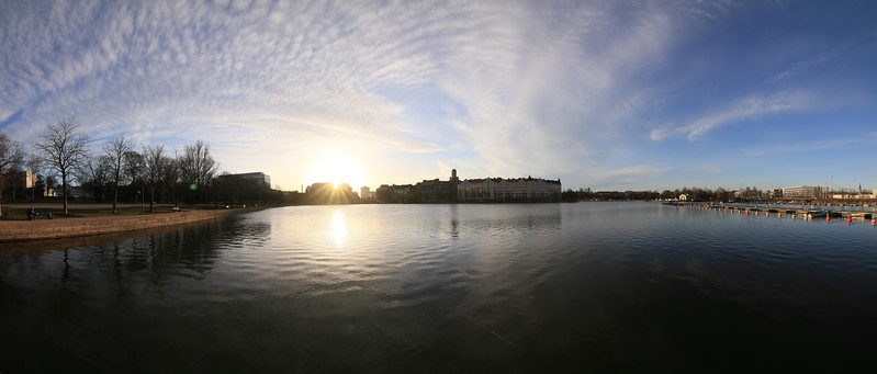 Helsinki Morning Pan.jpg