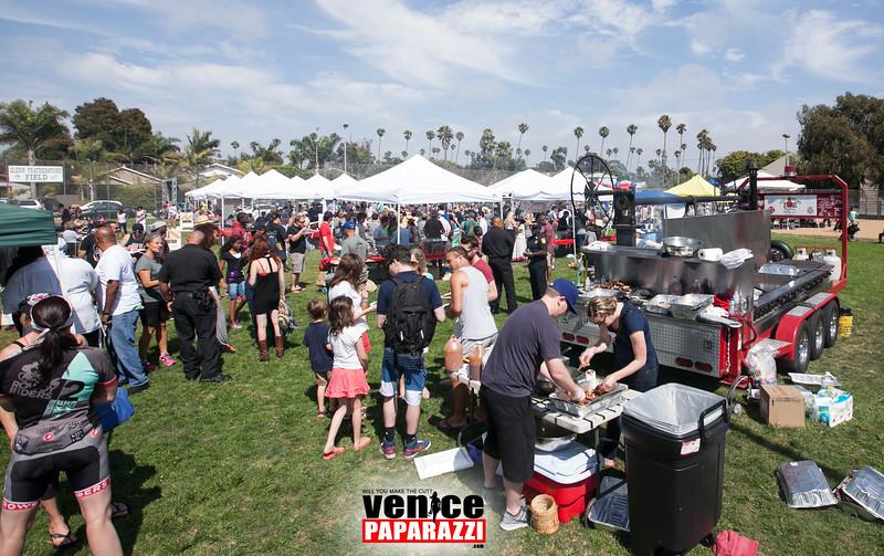VenicePaparazzi.com-290.jpg