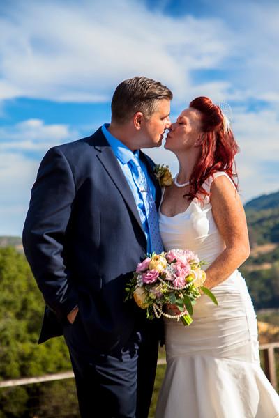 Megs & Drew Wedding 9-13-1129.jpg