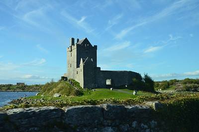 2014 Ireland