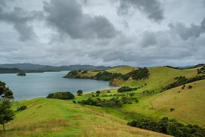 2015-02-24-New-Zealand-12.jpg