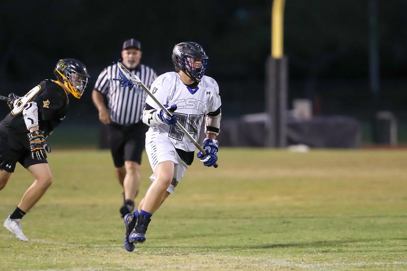 3.8.19 CSN Boys Varsity Lacrosse vs BVHS-62.jpg
