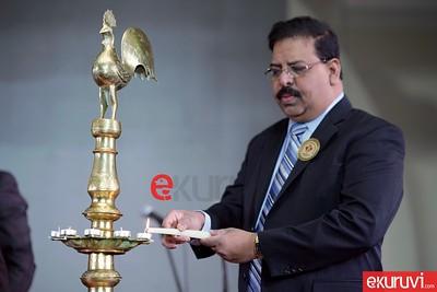 Association of past Business of Srilanka Canada 2018  Dec 26,2017