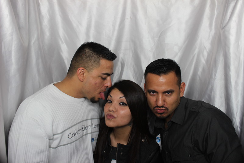 PhxPhotoBooths_Images_196.JPG