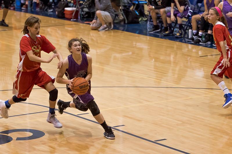 Basketball Tournament (119 of 232).jpg