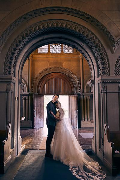 B+D Wedding 84.jpg