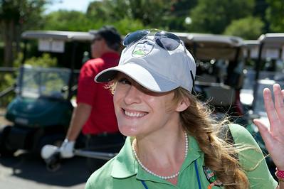 2014 Links For Lupus Golf Tournament - 20140825
