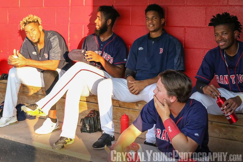 Red Sox 2019-4512.JPG