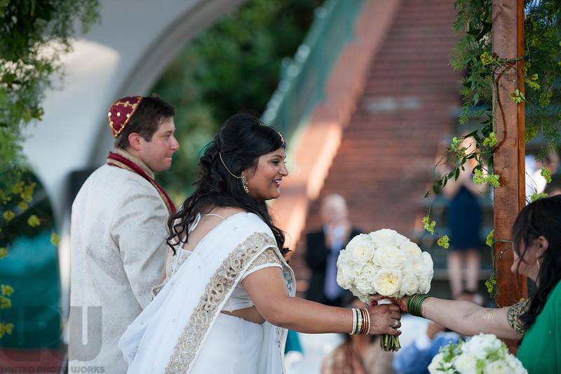 bap_hertzberg-wedding_20141011172915_DSC9888.jpg