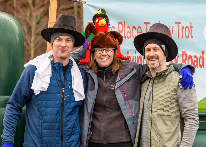 2019 Zack's Place Turkey Trot -_8507759.jpg