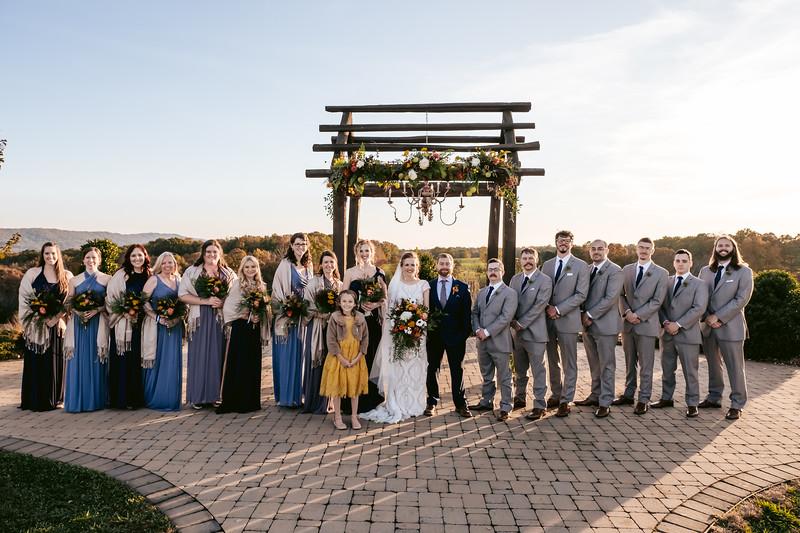 Cox Wedding-320.jpg