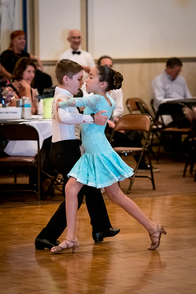 RVA_dance_challenge_JOP-6187.JPG