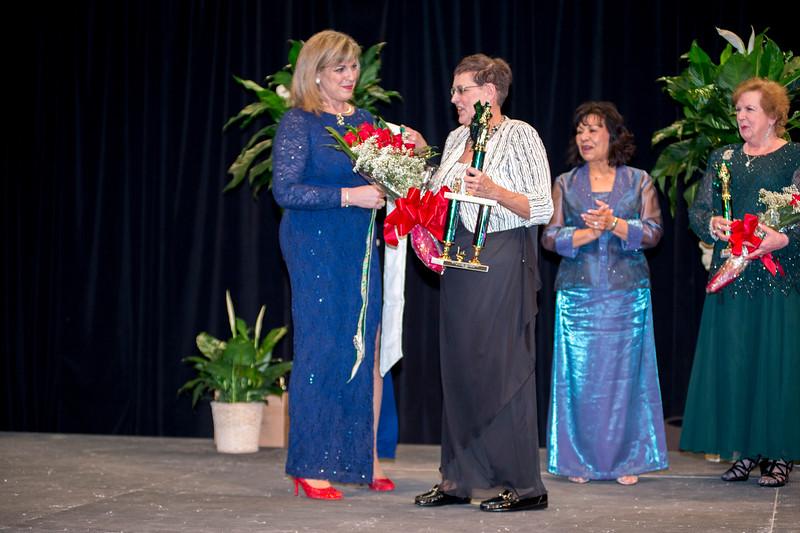 Ms Pasadena Senior Pageant_2015_371.jpg