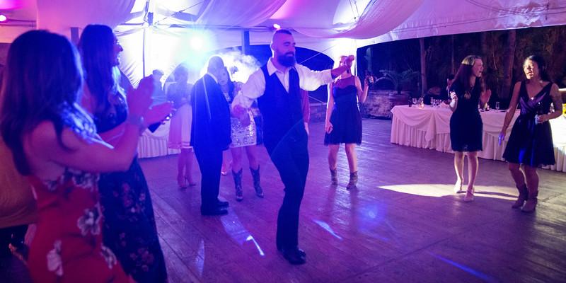 Reception and Dance-391.jpg