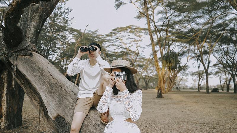 Tu-Nguyen-Destination-Wedding-Photographer-Kenya-Masai-Mara-Elopement-Doris-Sam-28.jpg